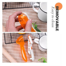 Load image into Gallery viewer, Kitchen Multifunctional Adjustable Measuring Tool