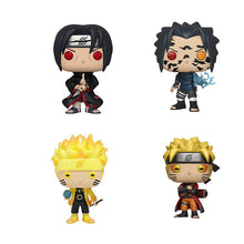 Load image into Gallery viewer, POP Naruto Model