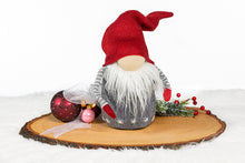 Load image into Gallery viewer, Joyful Christmas Gnomes - Collection #2