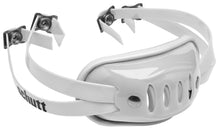 Load image into Gallery viewer, SC-4 Hard Cup Chinstrap