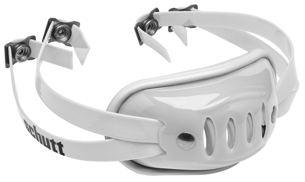 SC-4 Hard Cup Chinstrap