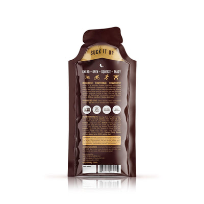 Nooty Recovery - High Protein Nut Butter Spread To Go - 3 Pack - Hazelnut - Chocolate - Coffee - Nooty Almond nut butter spread with high protein with great taste that is delicious comes in c