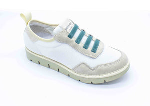 Sneakers PANCHIC
