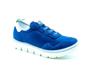 Zapatillas PANCHIC