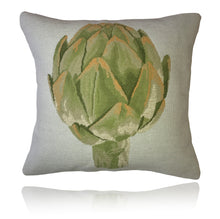 Load image into Gallery viewer, Large Artichoke