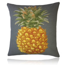 Load image into Gallery viewer, Large Pineapple