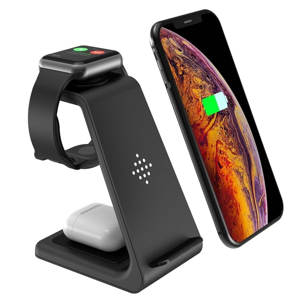 All In One Smart Stand