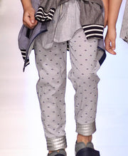 Bustle Sprouts Joggers - bustleclothing.shop