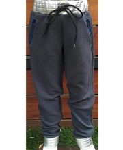Bustle Sprouts Knit Joggers - bustleclothing.shop