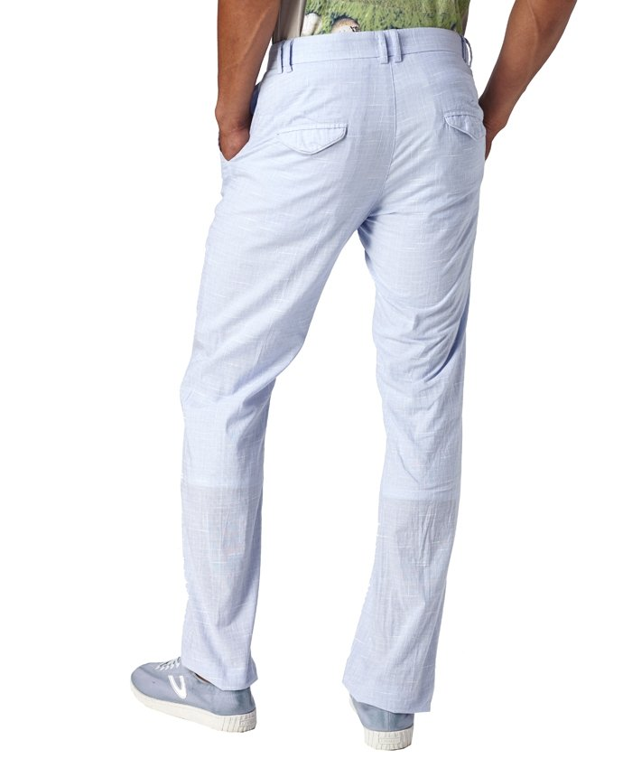 Golf Pant - bustleclothing.shop