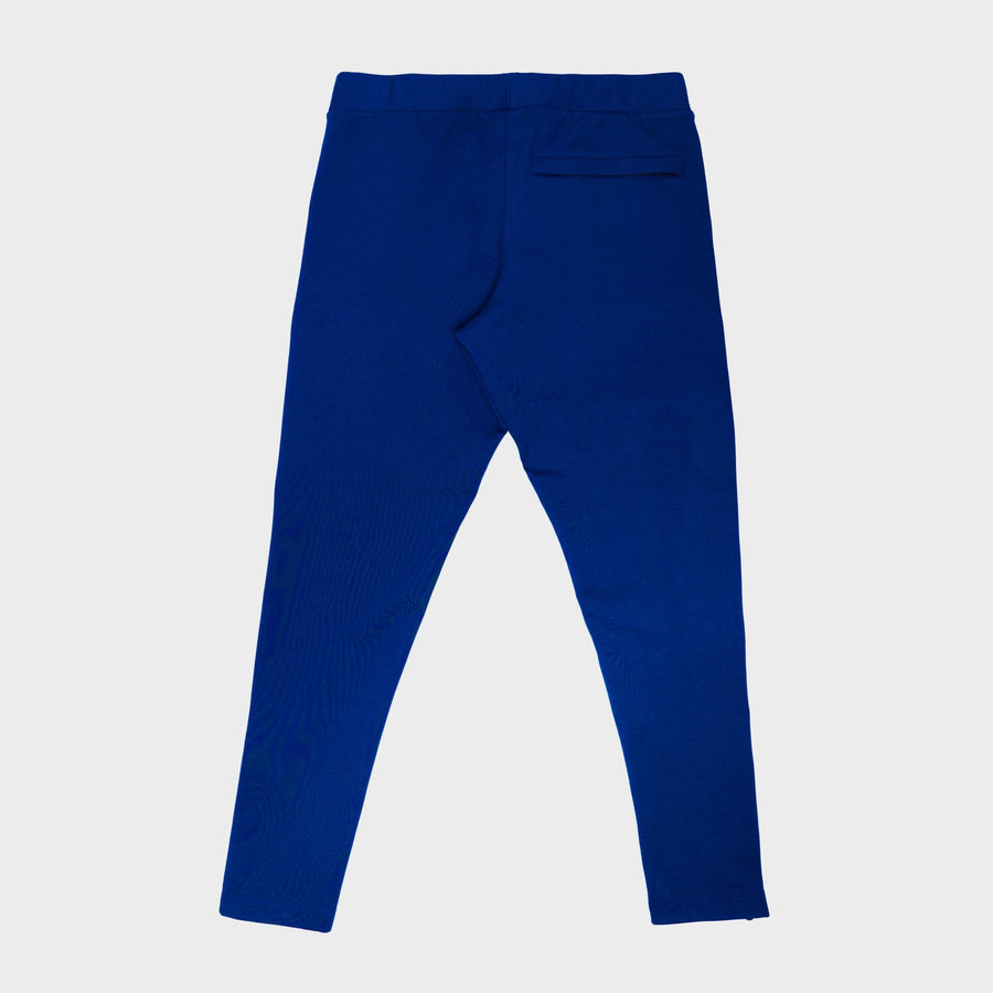 Playboy x Bustle | Heritage | Joggers | Cobalt - bustleclothing.shop