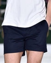 Tennis Shorts - bustleclothing.shop