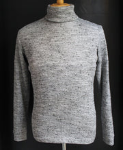 Turtle Neck - bustleclothing.shop
