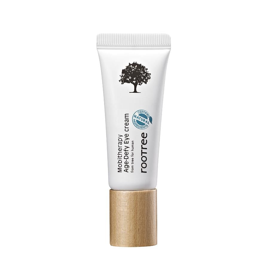 Rootree - Mobitherapy Age Defy Eye Cream 20gr