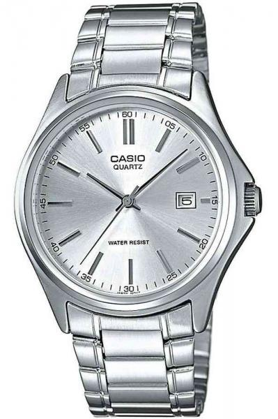 Meeste käekell Casio Collection MTP-1183PA-7AEF - Premiumkellad