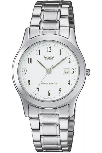 Naiste käekell Casio Collection LTP-1141PA-7BEF - Premiumkellad