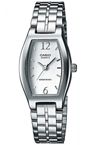 Naiste käekell Casio Collection LTP-1281PD-7AEF - Premiumkellad