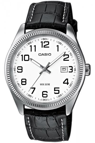 Naiste käekell Casio Collection LTP-1302PL-7BVEF - Premiumkellad
