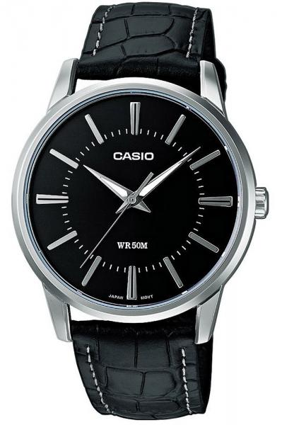 Meeste käekell Casio Collection MTP-1303PL-1AVEF - Premiumkellad