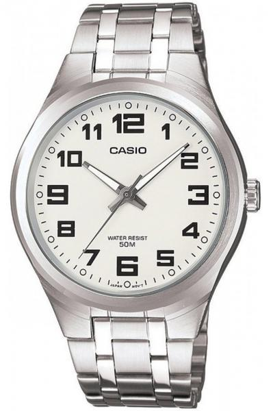 Meeste käekell Casio Collection MTP-1310PD-7BVEF - Premiumkellad