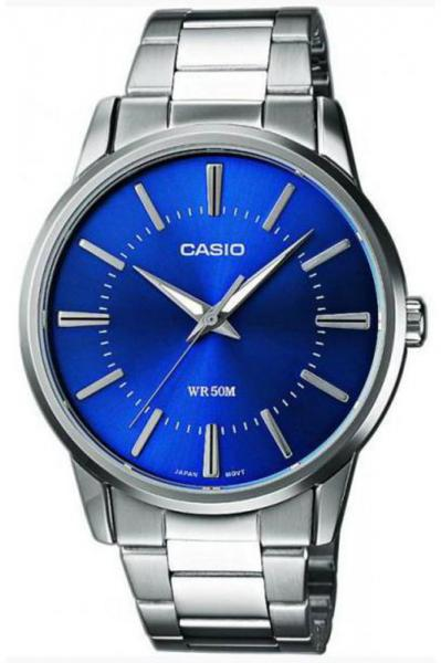 Meeste käekell Casio Collection MTP-1303PD-2AVEF - Premiumkellad