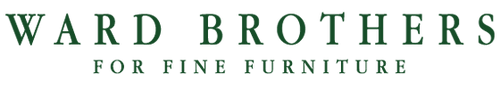 Ward Brothers Furniture