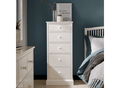 Annabelle Tallboy - Ward Brothers Furniture