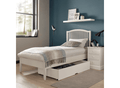 Annabelle Bedstead - Ward Brothers Furniture