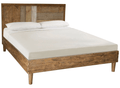 Frontier Bedstead - Ward Brothers Furniture