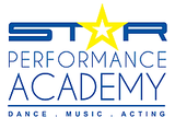 Star Performance Academy