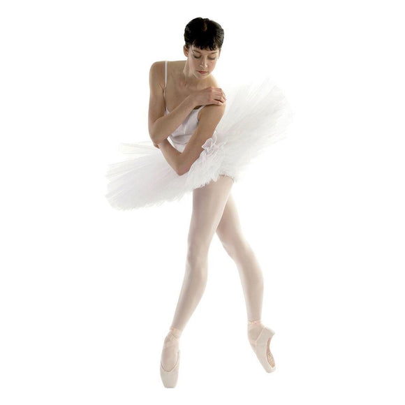 Carlotta Professional Adult Trunk Tutu