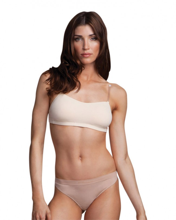Camisole Bra with Bratek - Adult