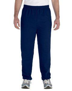 Heavy Blend Sweatpants (Adult)