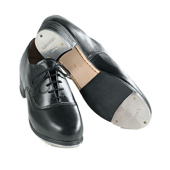 Professional Tap Shoe - Mens