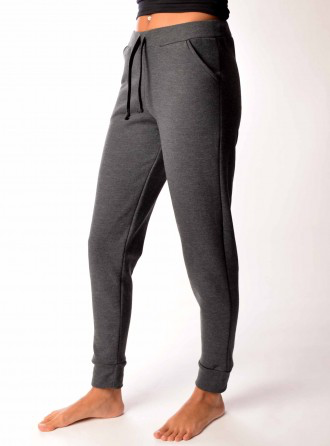 Slim Fit Sweatpants (Youth)