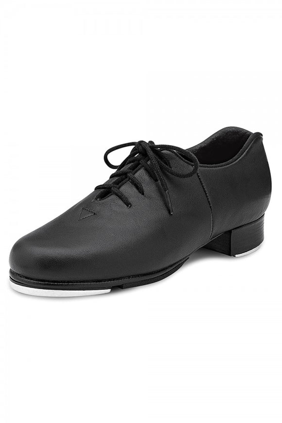 Audeo Elite Jazz Tap Shoe - Child