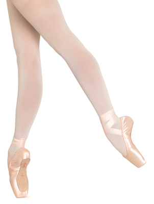 Mirella Pointe Shoe