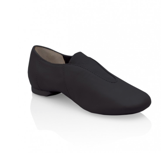 Show Stopper Jazz Shoe - Child