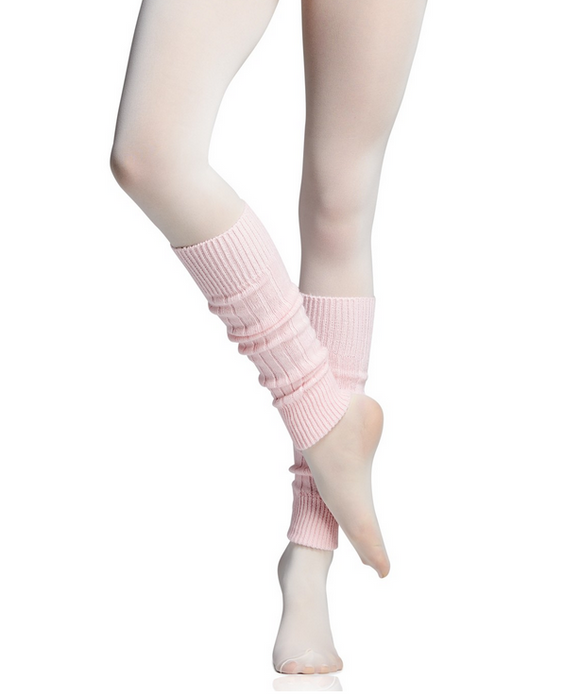 "Knee High 16"" Legwarmers"