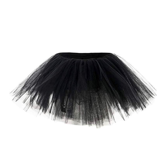 Filomena Childrens Tutu