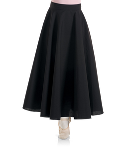 Character Skirt - Adult