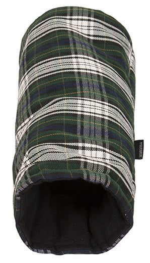 CRAIGIEHALL-FAIRWAY GOLF HEADCOVER