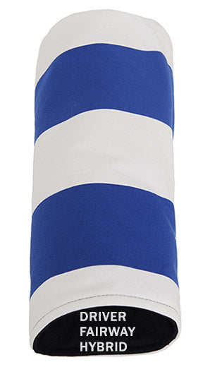 DOURO<br>GOLF HEADCOVER