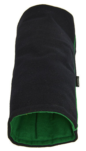 KOMATI-HYBRID GOLF HEADCOVER