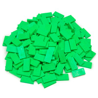 100pc Closeout Dominoes