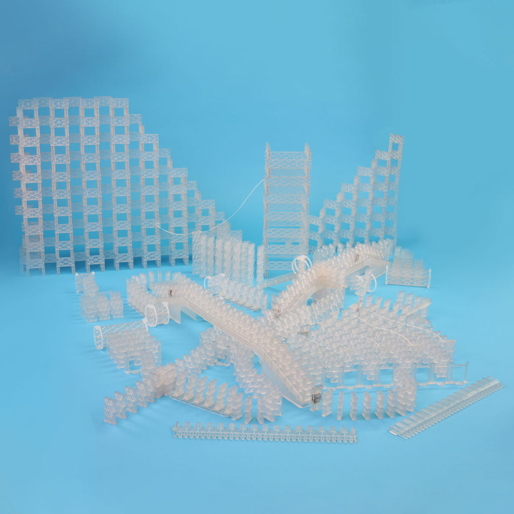 Crystal Kingdom Kit