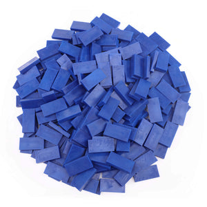 Bulk Dominoes - Dark Blue