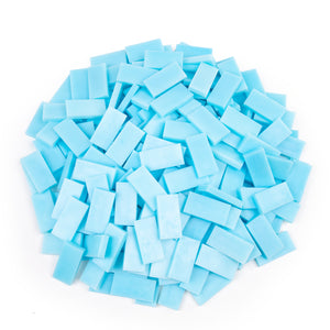 Bulk Dominoes - Ice
