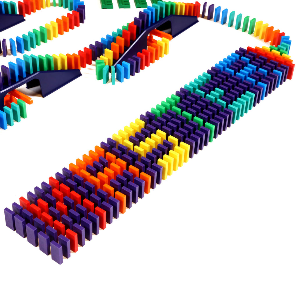 Mini Dominoes Master Kit