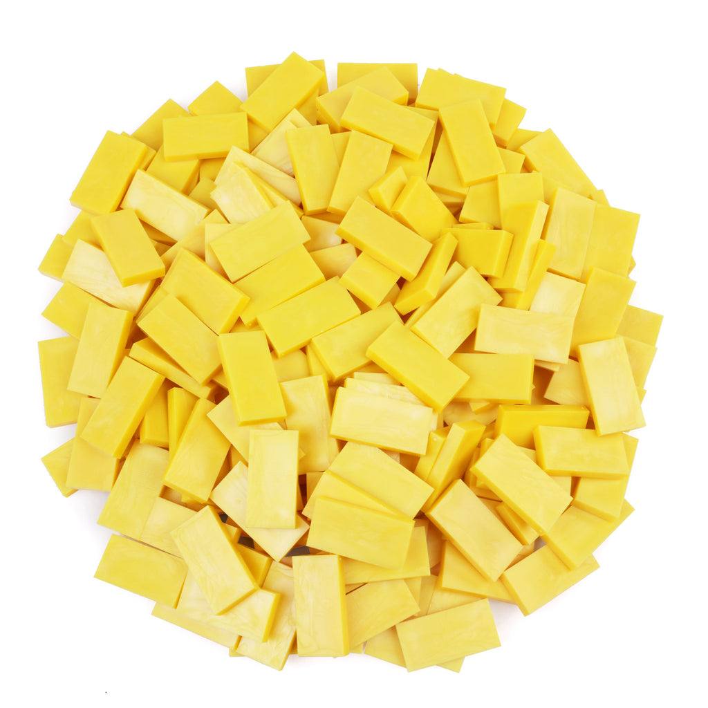 Bulk Dominoes - Pineapple
